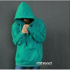 Spesifikasi Sw Pria Jaket Sweater Hoodie Tosca Yang Bagus Dan Murah