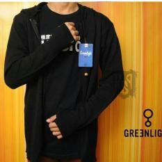 Sweater Ariel Rajut Greenlight Termurah - Dd6c93