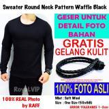 Toko Sweater By Royalvip Sweater Baju Hangat Adem Cocok Untuk Di Indonesia Maroon Hitam Navy Terlengkap Di Indonesia