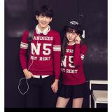 Top 10 Sweater Couple Sandiego Online