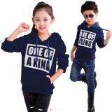 Sweater Hoodie Anak Korea Sweatertopi Anak Perempuan Okechuku Okechuku Murah Di Dki Jakarta