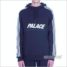Sweater Hoodie Tracktop Palace Strip BEST SELLER