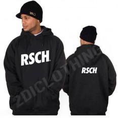 Sweater Hoodie Zipper Rsch / Hoodie Rsch / Zipper Rsch / Distro Rsch