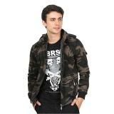 Sweater Jaket Hoodie Pria Cbr Six Isc 313 Indonesia