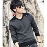 Toko Sweater Pria Kafie Termurah Di Indonesia