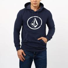 Sweater Pria Volcom Trendy Original - SWO VOLCOM 38