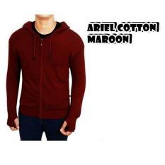 Spesifikasi Sweater Rajut Ariel Noah Best Seller Murah Berkualitas