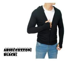 Beli Sweater Rajut Aril Noah Murah Dengan Kartu Kredit