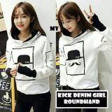 Harga Termurah Sweater Wanita Baju Rajut Wanita Rajut Halus Premium Sweater Wanita Kekinian