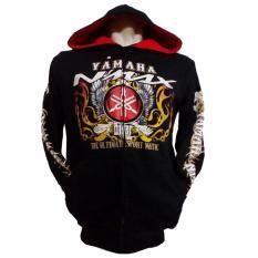 Beli Sweater Yamaha Nmax Bikers Online Jawa Barat