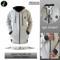 sweeter hoodie rsch