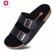 Swiss huntter - Bucky sandal