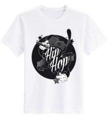 Toko Sz Graphics Hip Hop Kaos Distro T Shirt Pria Kaos Pria T Shirt Fashion Pria Kaos Fashion Pria Kaos Cowok T Shirt Cowok Putih Murah Dki Jakarta