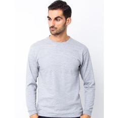 Jual Sz Graphics Long Sleeve Lengan Panjang T Shirt Long Sleeve Pria Kaos Long Sleeve Pria T Shirt Fashion Pria Kaos Fashion Pria Misty Termurah