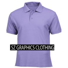 Pusat Jual Beli Sz Graphics T Shirt Pria Kaos Pria T Shirt Polo Pria Kaos Polo Shirt Pria Dki Jakarta