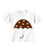 Spesifikasi Sz Graphics Umbrella Candy T Shirt Anak Kaos Anak T Shirt Fashion Anak Putih Terbaik