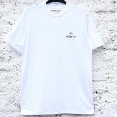 T-SHIRT HYPEBEAST LIMITED