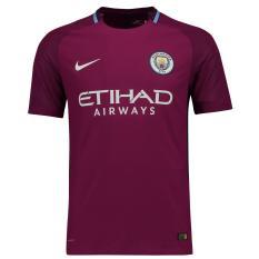 Diskon T Shirt Kaos Olahraga Bola Baju Bola Pakaian Pria Sport Atasan Pria Football Futsal Jersey Bola Murah City Away Zero One Clothes