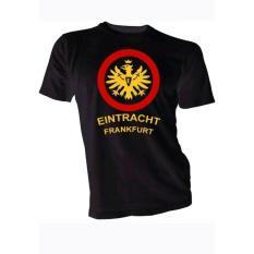 T-Shirt Mars21 Frankfurt
