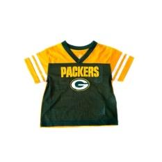 T-Shirt NFL Team Packers For Kids Original