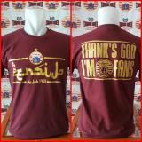 Berapa Harga T Shirt Persija Arab Di Indonesia