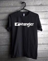 T Shirt T Shirt Kaos Cotton Combed 30S (Unisex) Cotton Combed 30S (Unisex) Wrangler Jeans Denim Terbaru IDJ9   Best Qulity Product