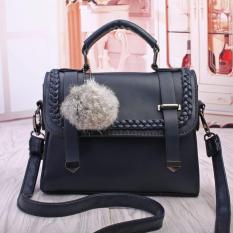 Spesifikasi Tacanra Bag 21794 Dark Blue Lengkap Dengan Harga