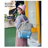 Beli Tas Backpack Wanita Fashion Korean Style Terkini Online Terpercaya