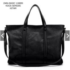 TAS Basic 118899 ready TAS FASHION IMPORT #yentibags tas murah tas batam tas import tas wanita