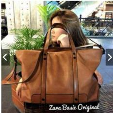 Tas Basic Semi Original