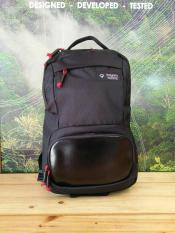 TAS BODYPACK - 2857 BHTN EXCELLENCY - TAS LAPTOP