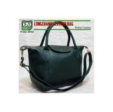 Tas Cewek Branded KW Like Original Import Quality Murah JCC003