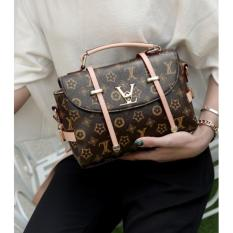 Beli Tas Collection Batam Impor Y09957 Tas Fashion Tas Import Tas Wanita Murah Lengkap