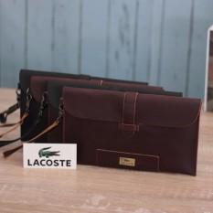 Beli Tas Cowok Clutch Cowok Kulit Clutch Hand Bag Dompet Lc014 Lengkap