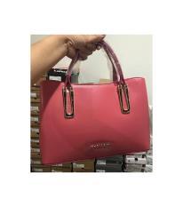 Tas Everbest Ciello Pink Original Sale