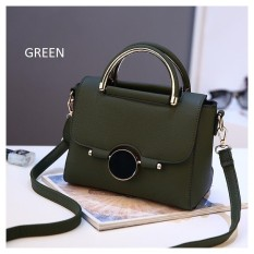 Tas Fashion Import Batam Murah 1934 T148 U3020 6875ad9bc1