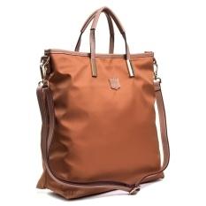 Toko Tas Fashion Import Roise Noire Gold Tas Fashion Import Online