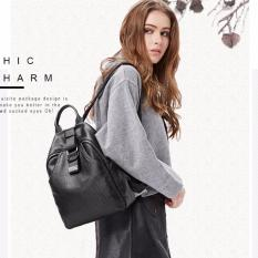 Harga Tas Fashion 2913 Tas Wanita Import Ransel Korean Style Backpack Murah