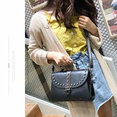 Jual Tas Fashion 3031 Import Bag Wanita Korean Style Baru