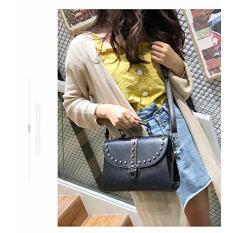 Ongkos Kirim Tas Fashion 3031 Import Bag Wanita Korean Style Di Dki Jakarta