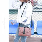 Harga Tas Fashion 3031 Import Bag Wanita Korean Style Asli