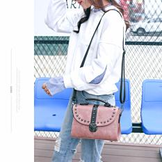 Promo Tas Fashion 3031 Import Bag Wanita Korean Style Dami