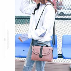 Beli Tas Fashion 3031 Import Bag Wanita Korean Style Dami Online