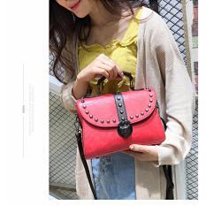 Toko Tas Fashion 3031 Import Bag Wanita Korean Style Dki Jakarta