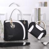 Jual Tas Import Premium Mf2561 2In1 Obrall Tas Fashion Import Asli