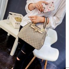 Beli Tas Fashion Import Lc1722 Cicilan