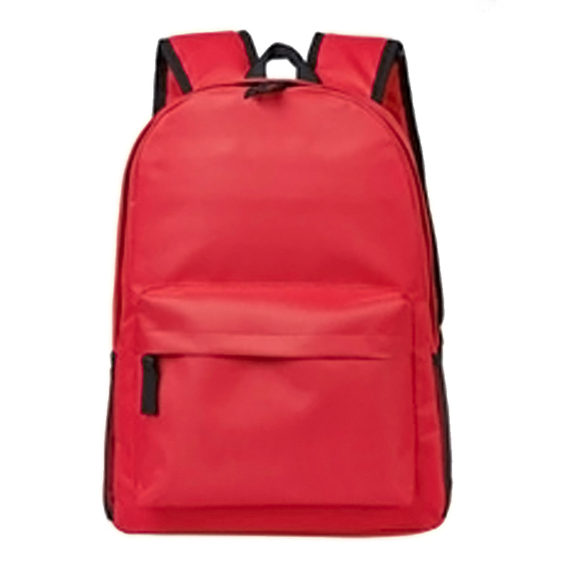 size   42cmx32cmx15cm Tas Fashion Import   Tas Ransel   Tas Punggung    Backpack   Travel Bag - Wanita d3d66129ad