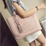 Spesifikasi Tas Fashion Tas Jinjing Fashion Wanita Shoulder Bag Import Yg Baik