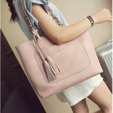 Cara Beli Tas Fashion Tas Jinjing Fashion Wanita Shoulder Bag Import