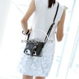 Harga Ultimate Tas Wanita Dy 8801 Tas Cewek Batam Import Cantik Murah Tas Bahu Selempang Mini Korea Branded Ultimate Asli
